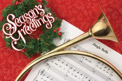 Top 10 Best Free Christmas Music to Sing on Christmas with Family