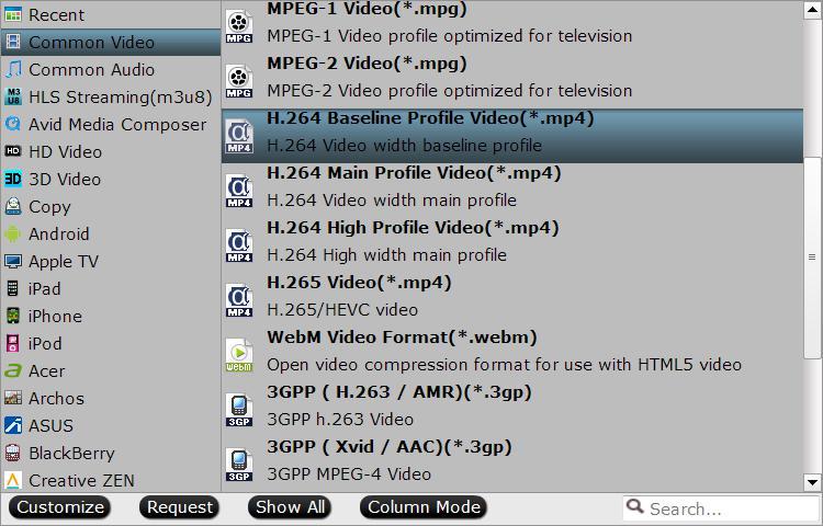 video compressor | Personal Entertainment SNS