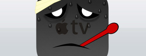 Fix Apple TV Wi-Fi, AirPlay, Remote, Video, Audio Playback Issues