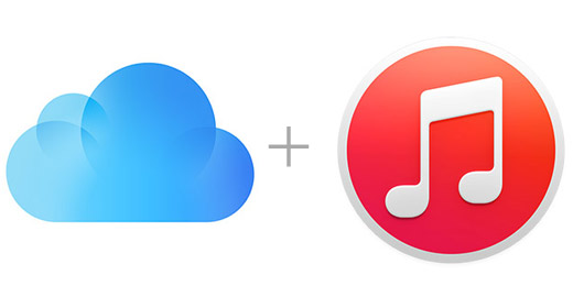 How to Choose: Backup iTunes or Backup iCloud?