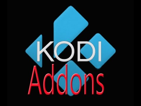 7 Essential Add-ons that you must download for Kodi Media Player