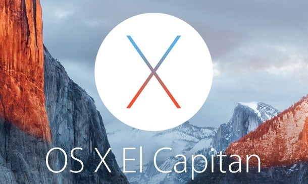 How to Fix Pavtube Mac Products Crash Problems on Mac OS X El Capitan?