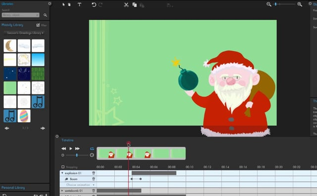 Beneficial Tips to Make Excellent Quality Christmas Videos