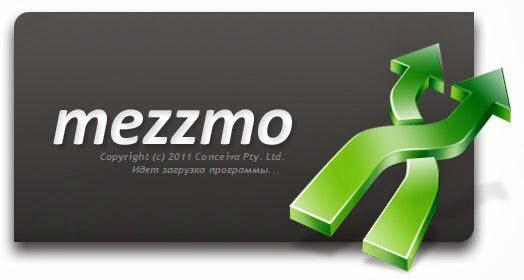 mezzmo