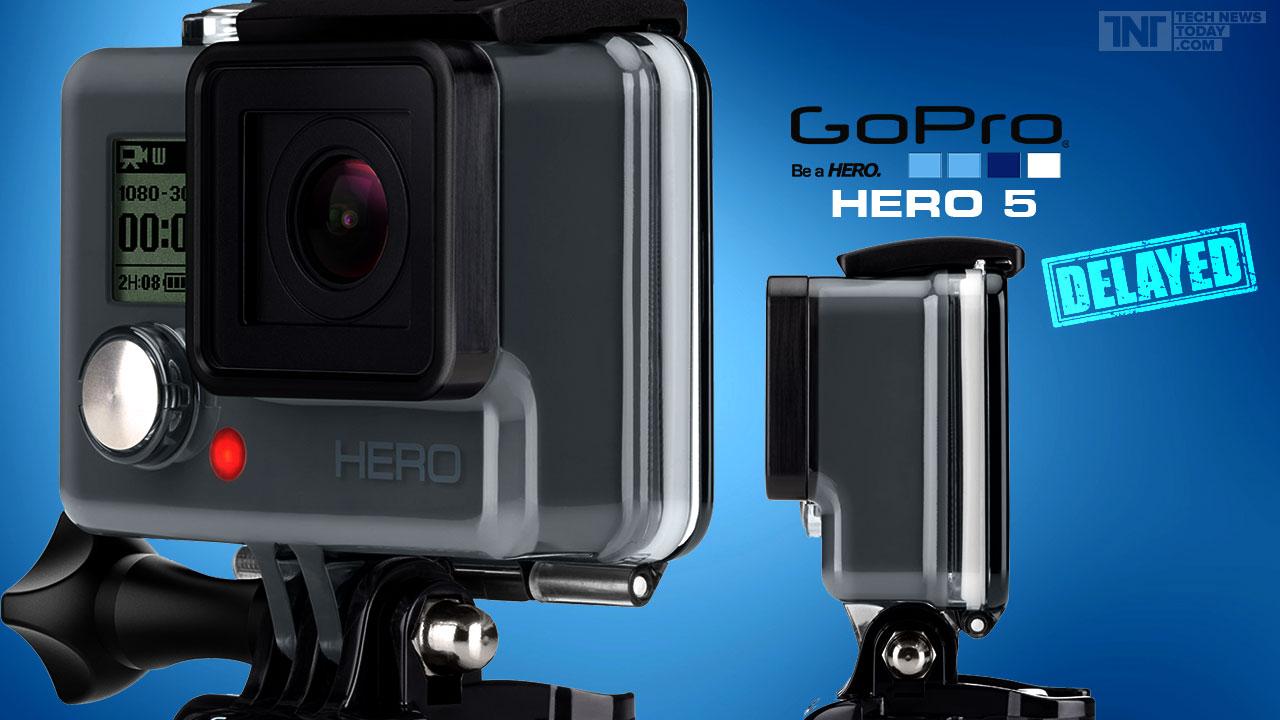 gopro hero 5 video converter. Black Bedroom Furniture Sets. Home Design Ideas
