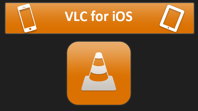 VLC for iOS remove AC3 support