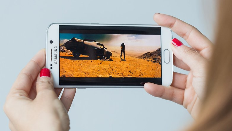 Best 10 Great Android Apps to Watch TV and Movies