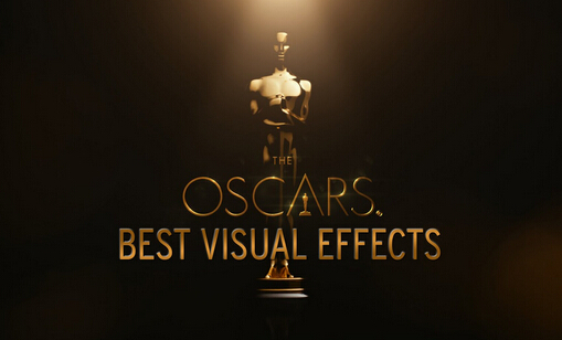 Transfer Best Visual Effects Movies in 88th Academy Awards to NAS