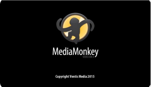 Play DTS .wav files with MediaMonkey