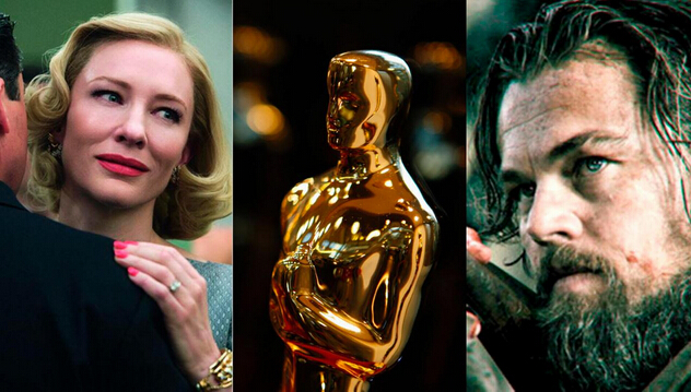 7 Tools for Ripping Oscar DVDs