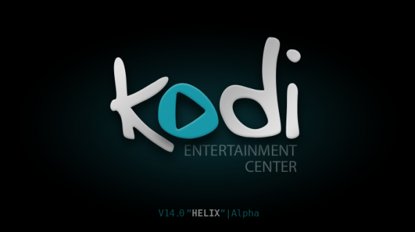 Play WMV files on Kodi