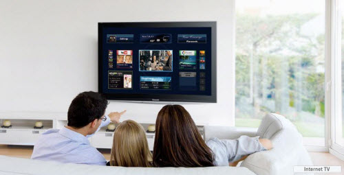Top 5 Ways to Watch Video Movies on TV