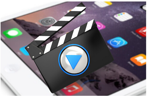 Suggestions for iPad Pro 9.7/12.9, iPad Air, iPad Mini Video Player