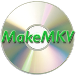 Top Alternatives to MakeMKV