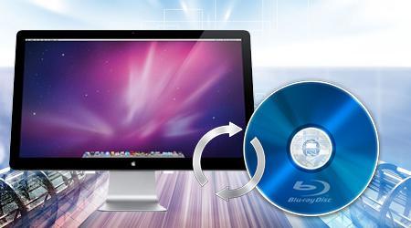 Best Mac Blu-ray Ripper