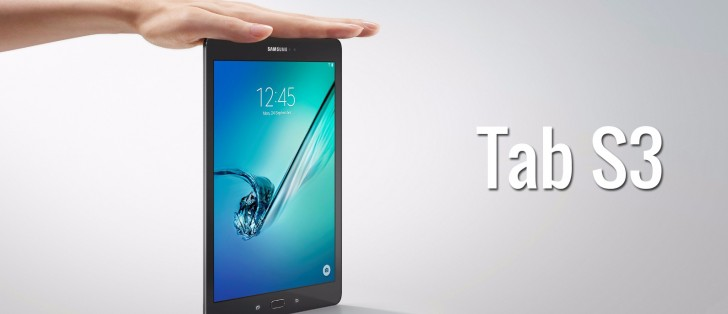 how to delete files on samsung galaxy tab