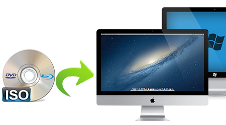 Best 5 Tools for Playing DVD Movies on Mac OS X El Capitan