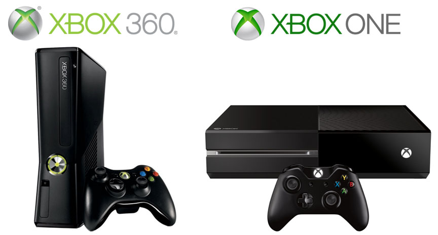 Supporte File Formats for Xbox 360/One and Video Audio Playback FAQs