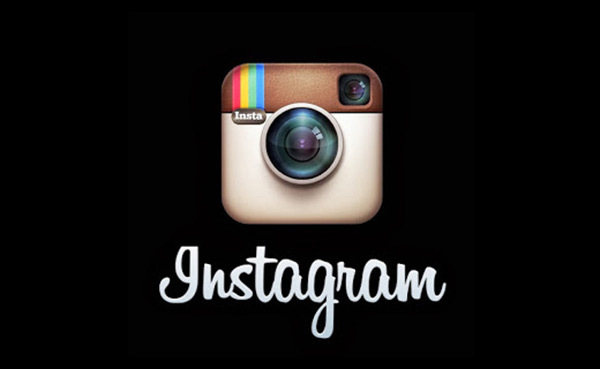 Upload unsupported video to Instagram
