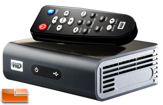MKV Audio Playback Solutions on WD TV