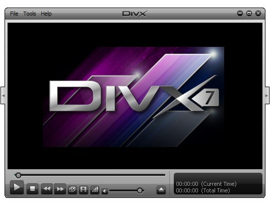 Download divx player 10. 8. 7 (free) for windows.