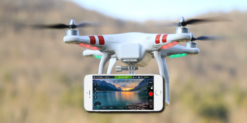 dji-go-app-for-android