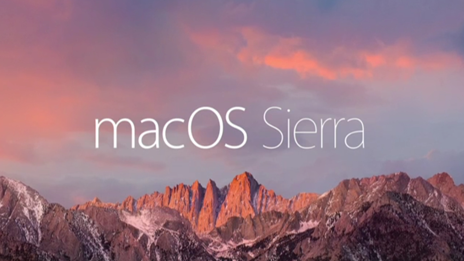 Top 3 Best macOS High Sierra Video Converter Software