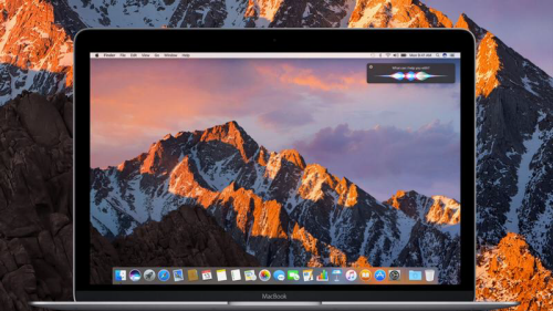 Media playabck faqs about macOS Sierra