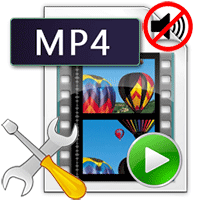 Fix mp4 file no sound issue mp4 no sound ccuart Choice Image