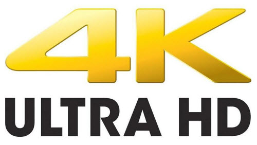 4K Video Editing Minimum Hardware and Software System Requirements