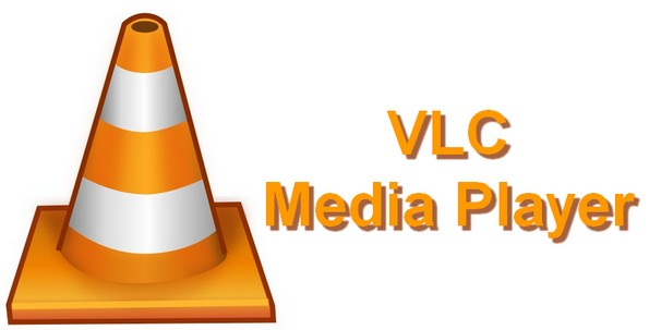 http://www.multipelife.com/wp-content/uploads/2016/10/VLC-Media-Player.jpg