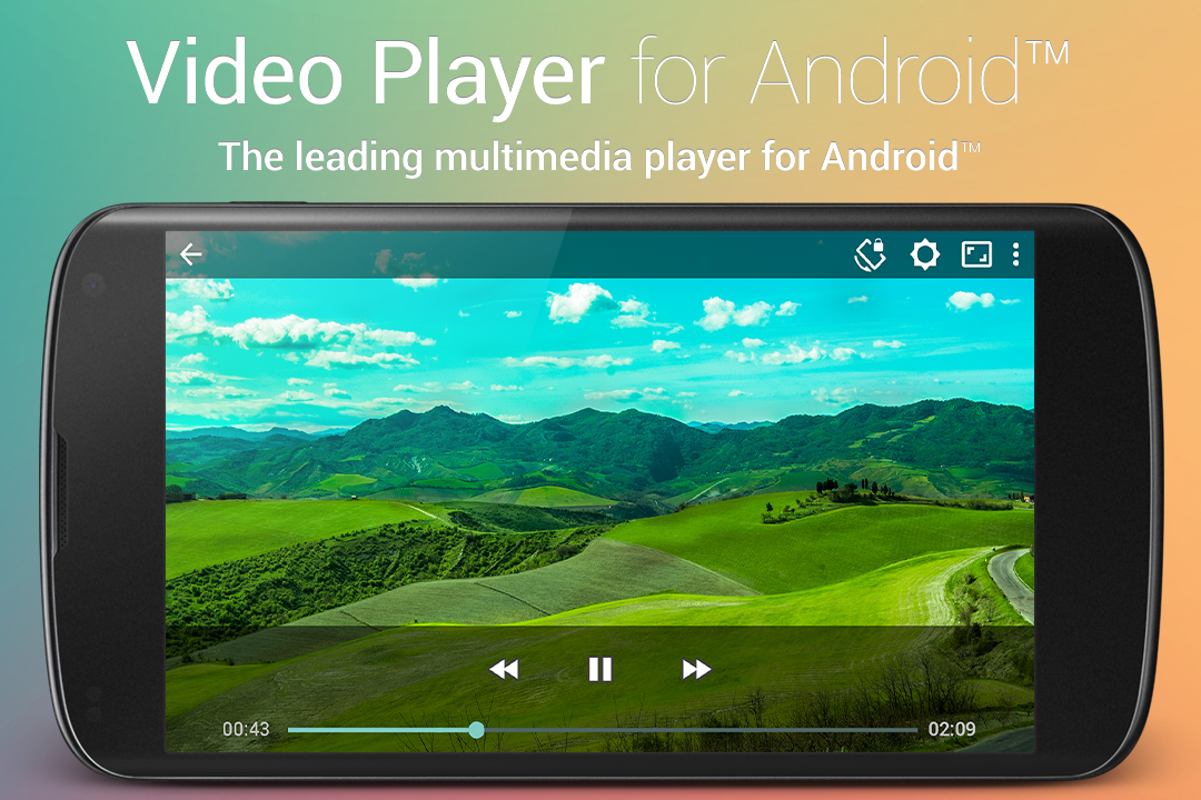 10 Best Video Player Software for Android Phone and Tablet
