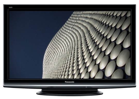 Panasonic Viera TV