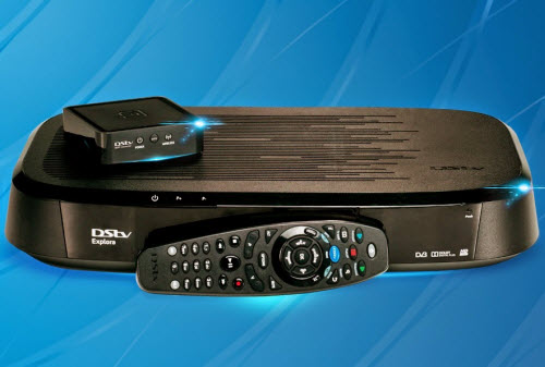 How to Use PVR Settings to Record Videos on T-link Decoders?