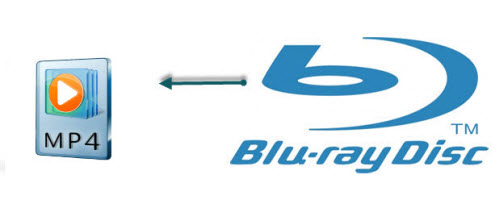 Best Blu-ray to MP4 Converter Review- Comparison of Best Blu-ray to MP4 Ripper