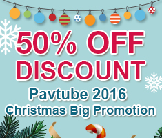 2016 Christmas Promotion