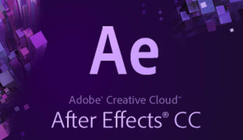 Import MP4 to After Effects CC