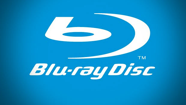 Best Free Blu-ray Ripper Review - Rip Home-made Blu-ray Movies for free