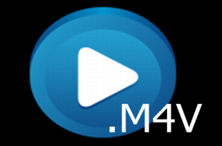 DVD to M4V