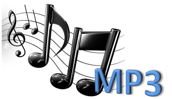 torrent to mp3