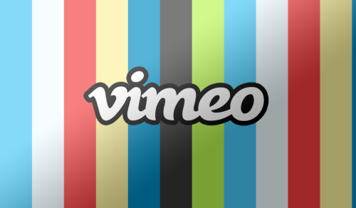 Vimeo upload limits, problems and guidelines