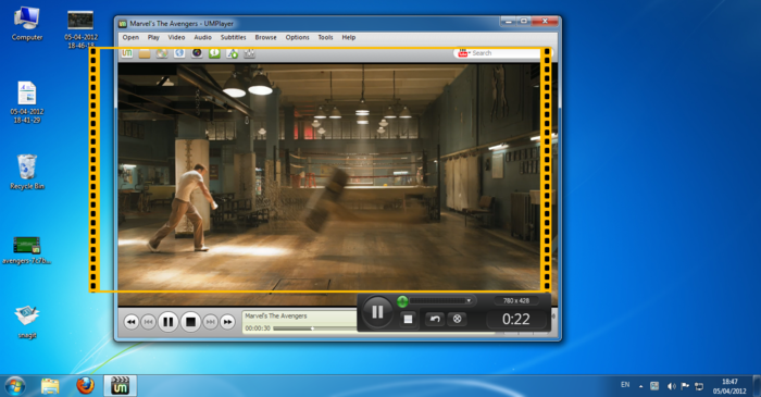 snagit video capture
