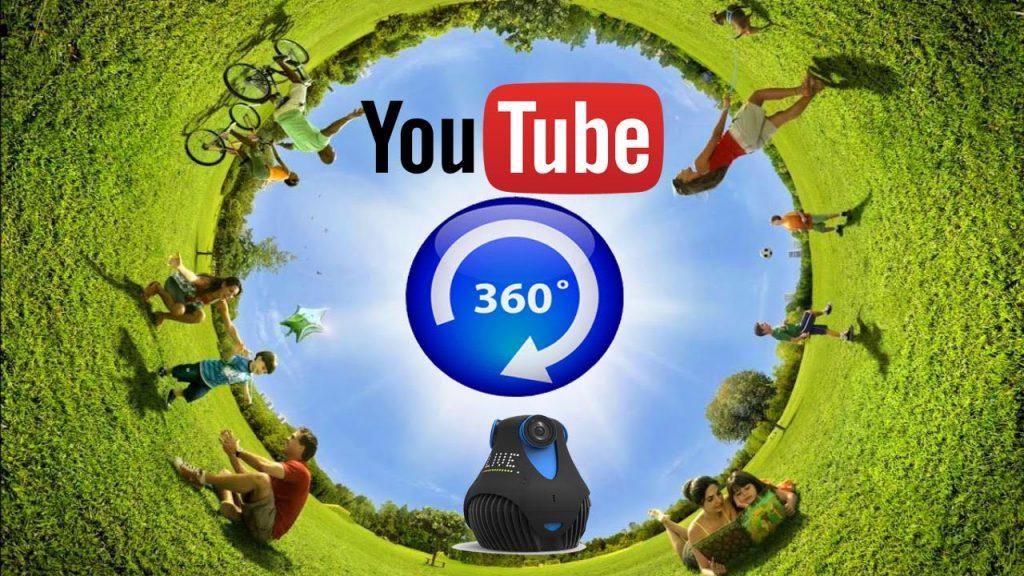 youtube 4k videos