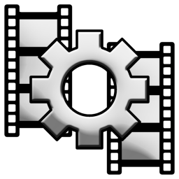 Top 5 Video Cropper