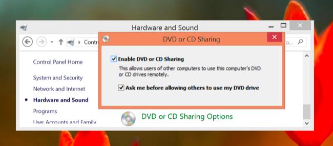 how to play windows cd on mac
