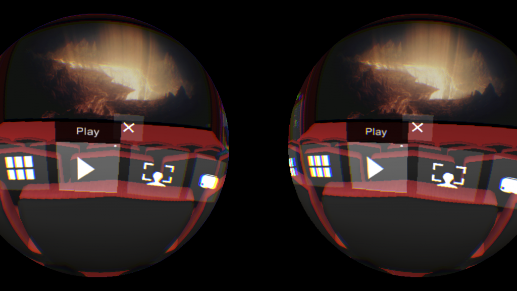 carlzeiss vr