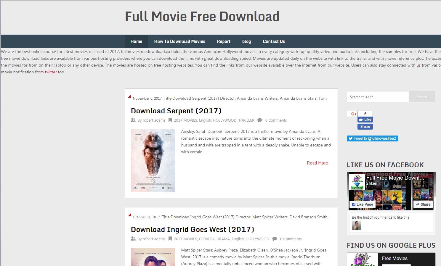 free blu-ray download website-2