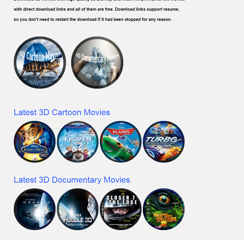 download Lęk, gniew, agresja