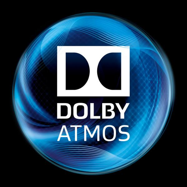 Rip Blu-ray Dolby Atmos 7 1 to Flac Audio – Open Media Community