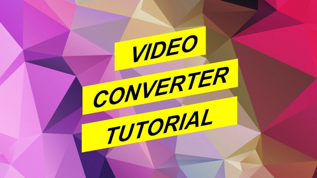 instagram video converter